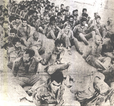 017-מצרים