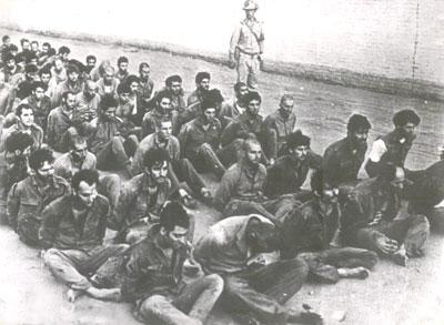 003- מצרים