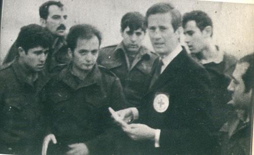 003-סוריה 73