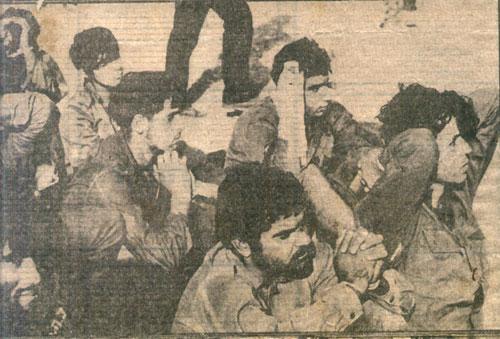 002-סוריה 73