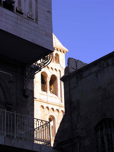 14-יום כייף בחנוכה - בירושלים