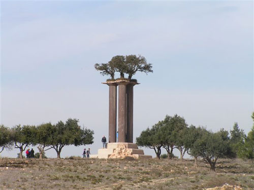 04-יום כייף בחנוכה - בירושלים