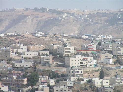 09-יום כייף בחנוכה - בירושלים