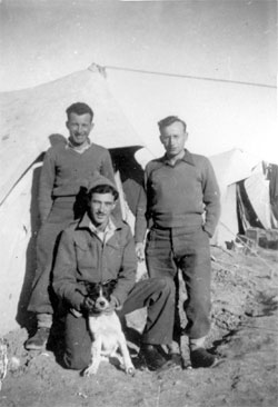 010 ירדן 1948