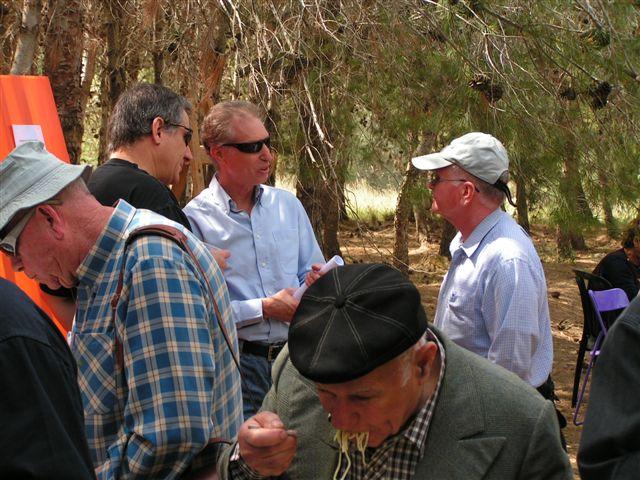 06-יער השבויים והנעדרים