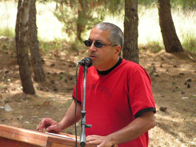 14-יער השבויים והנעדרים