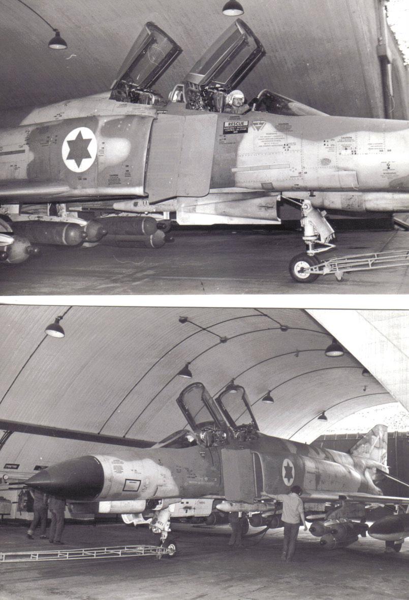 סוריה 1973-74