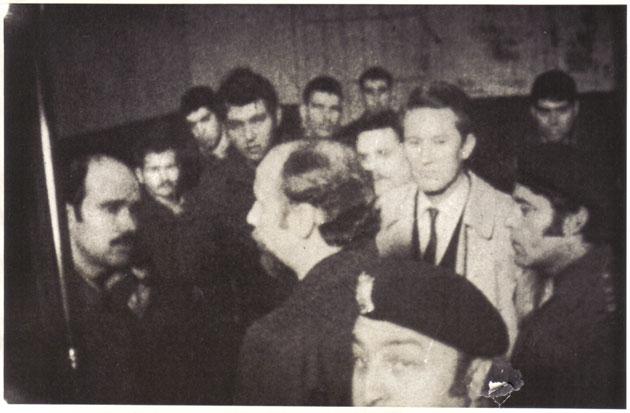 סוריה 1973>הסבר