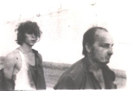 037-מצרים