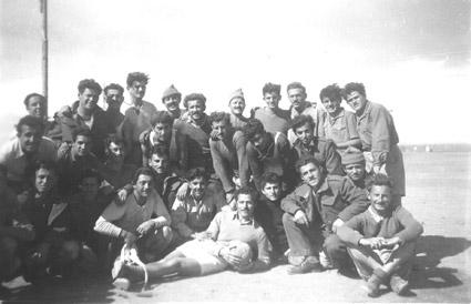 שבי בירדן 1948