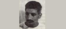 סמל מאיר יעקבי, ז'ל
