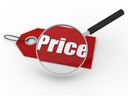 לאחרונה מדברים רבות על מחירים, יעל מונטביליסקי