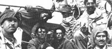 מחנה השבויים הישראלים באום אל-ג'ימאל