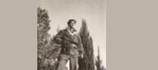 יהודה דיין נבו ז'ל