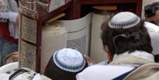 מקורות יהודיים