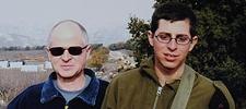 שבויים לשעבר: גלעד יצטרך שקט, לא פסטיבלים