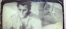 מהשבי ועד הצלש: זכרונות מהמלחמה