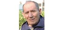 סמל יצחק ג'יבלי ז'ל