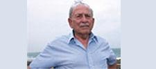 אהרון כפיר - פרופסור בהישרדות