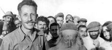 ירדן 1948
