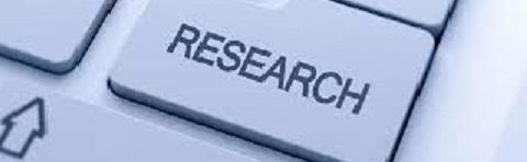 מעקב אחר פדויי מלחת יום כיפור - ממצאי מחקר אורך