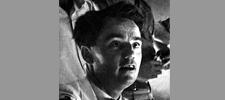 ז'אן מונייה, איש הצלב האדום